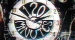 MTV's 120 Minutes
