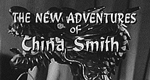 The Affairs of China Smith
