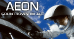 Aeon - Countdown im All