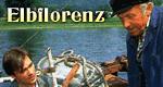 Elbflorenz