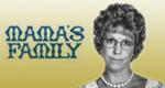 Mama's Family