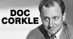 Doc Corkle