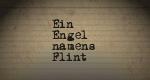 Ein Engel namens Flint