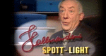Hallervordens Spott-Light