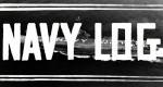 Navy Log