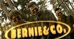 Bernie & Co.