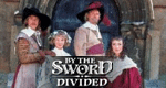 By the Sword Divided