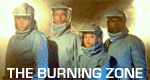 Burning Zone - Expedition Killervirus