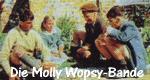 Die Molly Wopsy-Bande