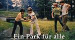 Ein Park für alle