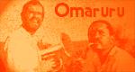 Omaruru