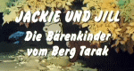 Jackie und Jill