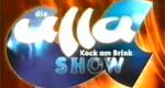 Die Ulla Kock am Brink-Show
