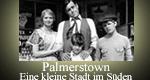 Palmerstown