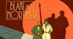 Blake und Mortimer