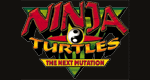 Die Ninja-Turtles