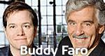 Buddy Faro