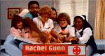 Rachel Gunn, Oberschwester