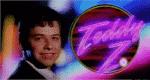 Teddy Z