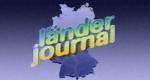 länderjournal