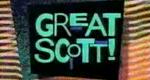 Super Scott: Ein starker Typ