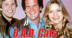 B.A.D. Cats