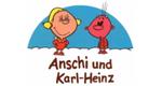 Anschi und Karl-Heinz