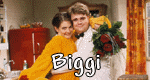 Biggi