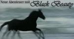 Neue Abenteuer mit Black Beauty