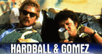 Hardball und Gomez