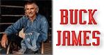 Buck James