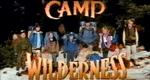 Camp Wilderness