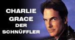 Charlie Grace - Der Schnüffler