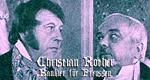Christian Rother - Bankier für Preußen