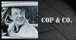 Cop & Co.