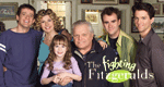 The Fighting Fitzgeralds