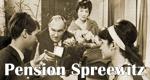 Pension Spreewitz