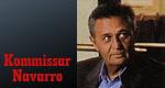 Kommissar Navarro