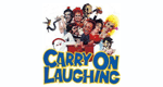 Carry On Laughing!