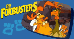 Fox Busters