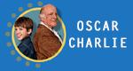 Oscar Charlie