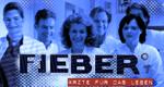 Fieber - Ärzte für das Leben