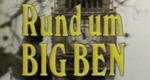Rund um Big Ben