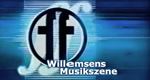 Willemsens Musikszene