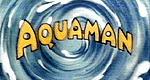 Aquaman - Herrscher über die sieben Weltmeere