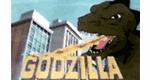 Godzilla - Der Retter der Erde