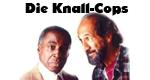 Knall-Cops