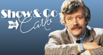 Show & Co. mit Carlo