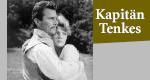 Kapitän Tenkes