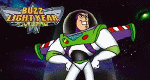 Captain Buzz Lightyear